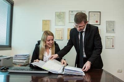 Израильское-гражданство-–-гражданам-Российской-Федерации