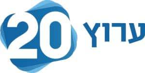 ערוץ-20