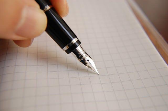 טיפים פרקטיים לבעלי חובות להתאוששות מהירה