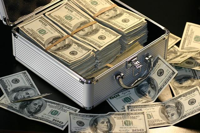 קופסת כסף