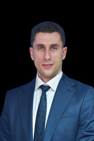 עורך דין-דניאל-ינובסקי