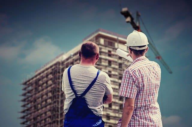 בדיקות מקדמיות לרכישת דירה מקבלן