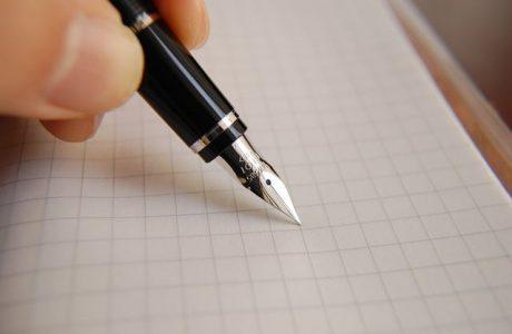 טיפים פרקטיים לבעלי חובות
