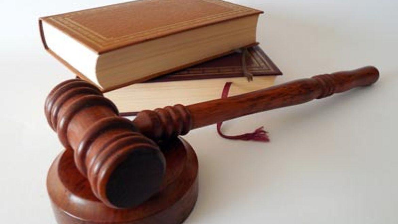השפעת חוק חדלות פירעון על החייב הקטן
