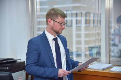 עורך דין מיסקביץ