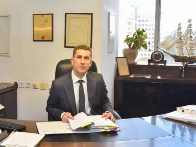 עורך דין בנקים