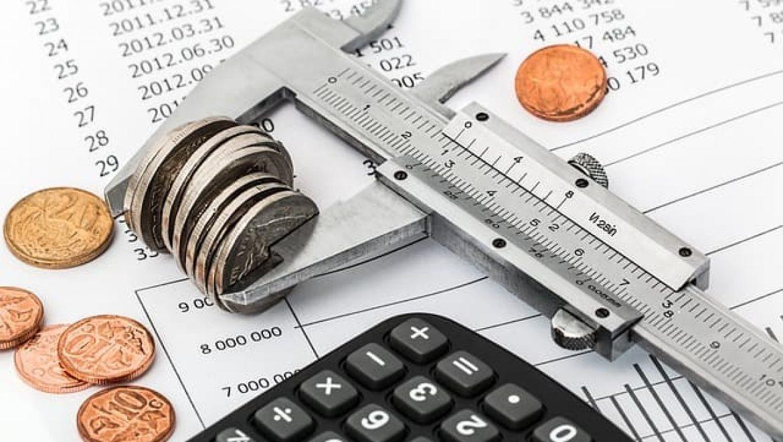 מחיקת חובות ללא פשיטת רגל