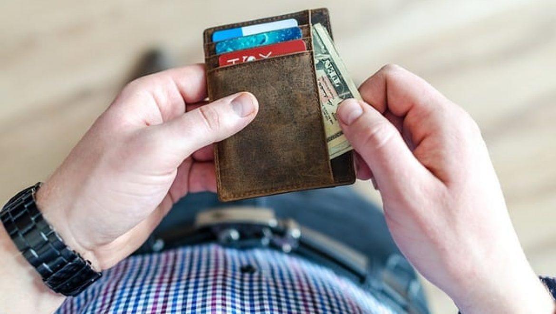 מחיקת חובות תוך 24 שעות